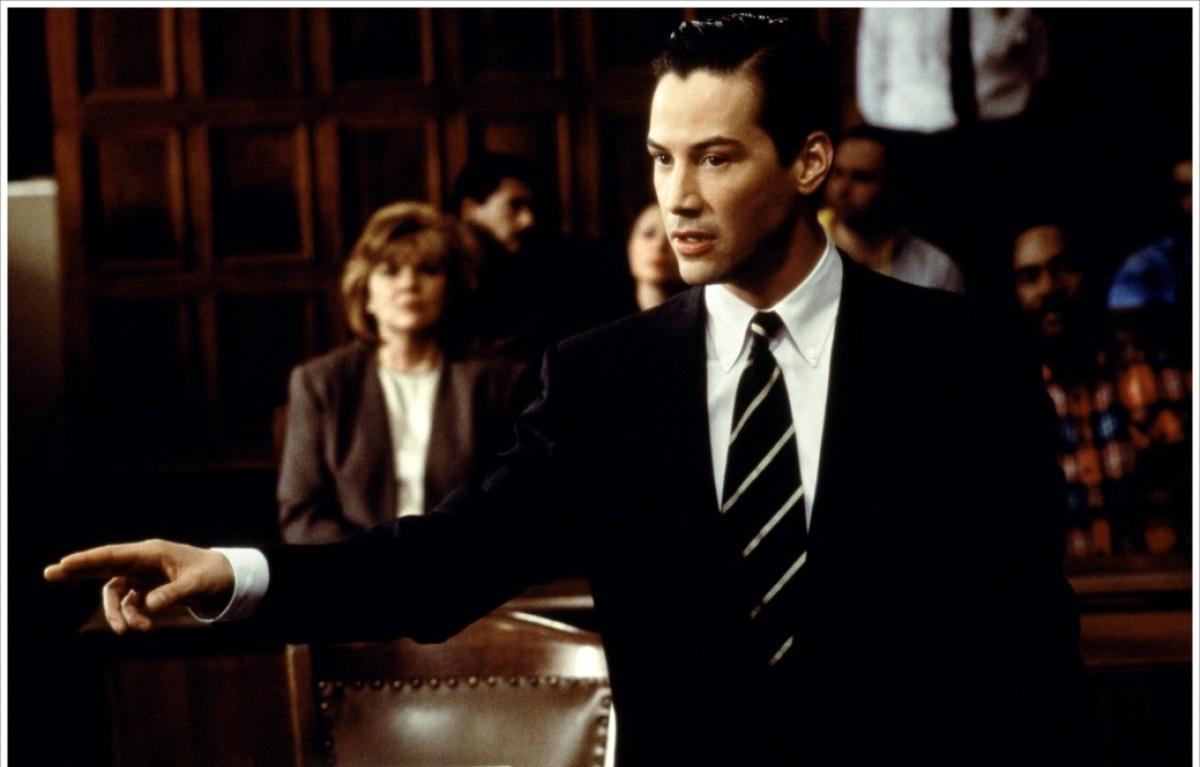 Адвокат для Вашего дела